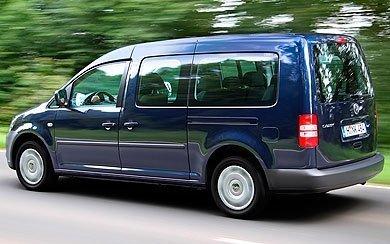 MIL ANUNCIOS.COM - volkswagen touran 7 plazas. Volkswagen