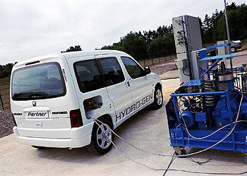 Vehiculos no Chevrolet con propulsion alternativa Recarga